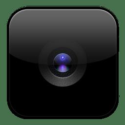 MacBook Off icon