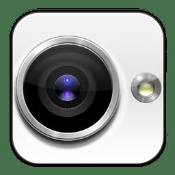 iPhone WE Flash icon