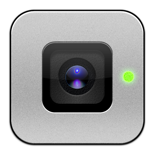 MacBook-AL-Active icon