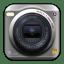 Leica-Active icon