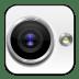 IPhone-WE-Flash icon