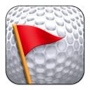GL Golf 2 icon