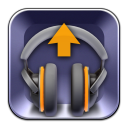 Music Manager icon