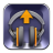 Music-Manager icon