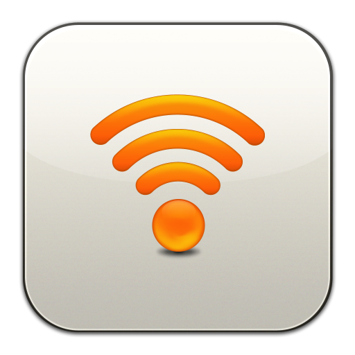 Eye-Fi-Helper icon