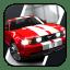 CSR-Racing icon