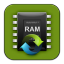 Memory-Freer icon