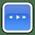 Byte-Controller icon
