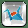 Copy-3D icon