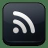 RSS-Notifier icon