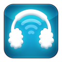 Airphones icon