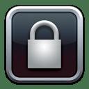 Hash Drop icon
