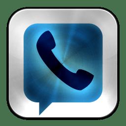 Growl Voice icon