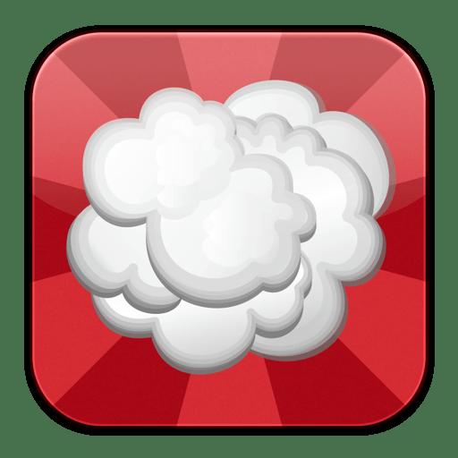 Dock-Dodger icon