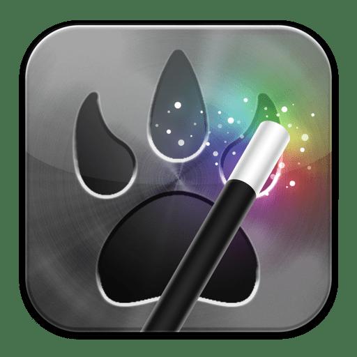 Growl-Version-Detective icon