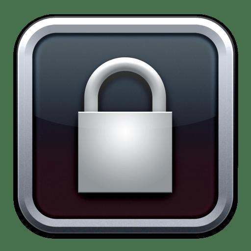 Hash-Drop icon