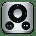 Apple-Remote icon