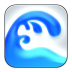 Ocean-Waves icon