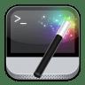 MacPilot icon