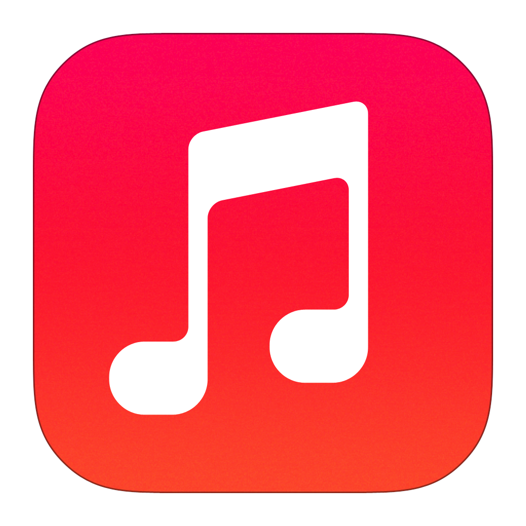 icon music icons ios7 songs mp3 song tamil ico windows apps christian application android muzik