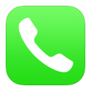 http://icons.iconarchive.com/icons/iynque/ios7-style/128/Phone-icon.png