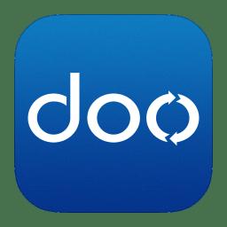Doo icon