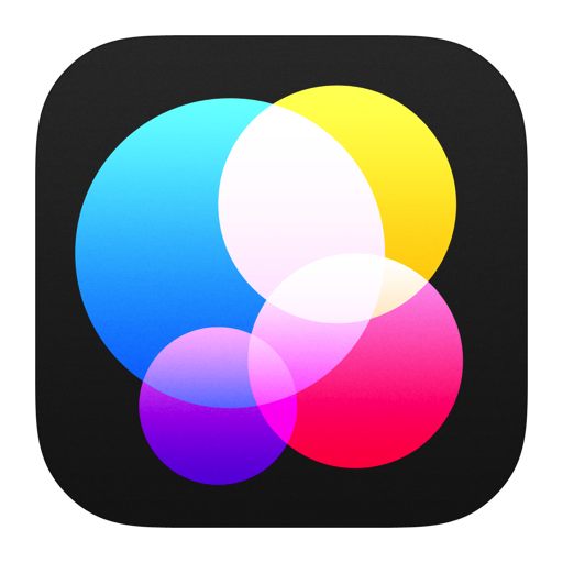 Game Center alt 3 icon