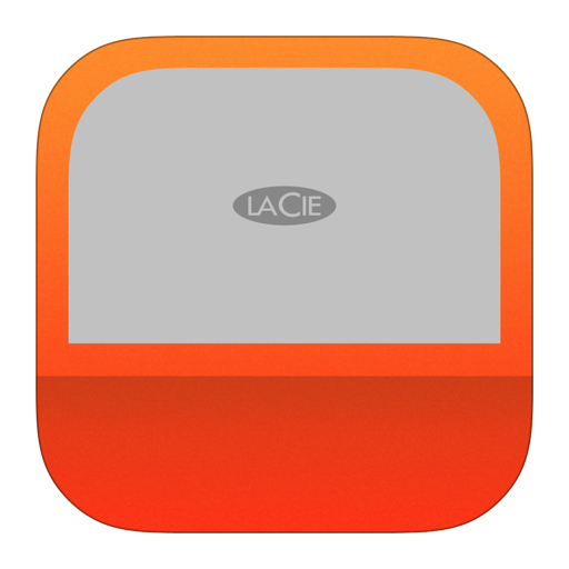 LaCie-Rugged-2 icon