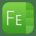 Font-Explorer-X icon