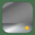 LaCie-FA-Porsche icon