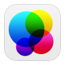 Game-Center-alt-2 icon