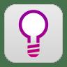 Idea-Stuff-2 icon