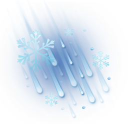 snow icon