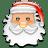 Xtal 06 icon