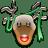 Xtal 09 icon