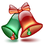 Xtal 04 icon