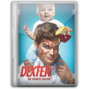 Dexter-Season-4 icon