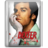 Dexter-Season-1 icon