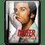 Dexter Season 1 icon