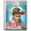 Dexter Season 4 icon