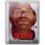 Dexter-Season-5 icon