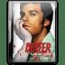 Dexter-Season-1 icon
