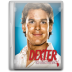 Dexter-Season-2 icon