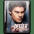 Dexter-Season-3 icon