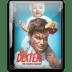 Dexter-Season-4 icon