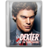Dexter-Season-3 icon