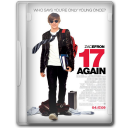 17 Again icon