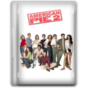 American Pie 2 icon
