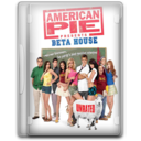 American-Pie-Beta-House icon