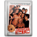 American Pie icon